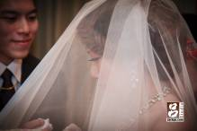wedding-blog-post 32