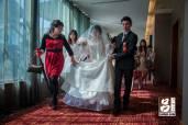 wedding-blog-post 34