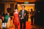 wedding-blog-post 63