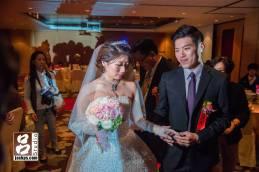 wedding-blog-post 66
