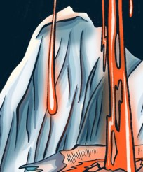 Drippy_Mountains_Detail_2