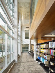 01_Library