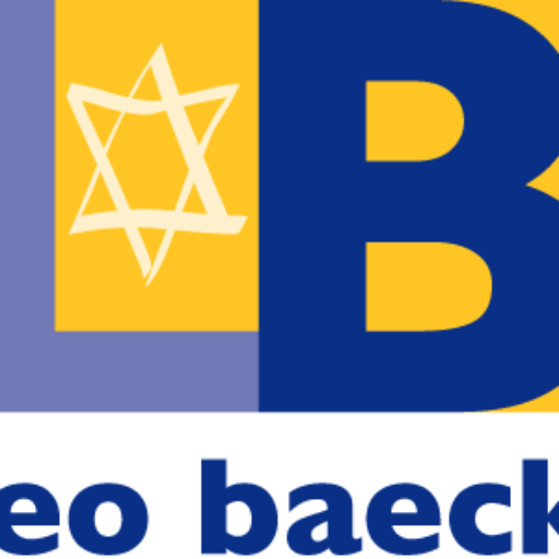Middle School   The Leo Baeck Day School