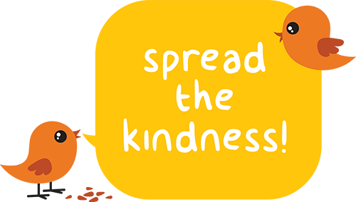 Why Kindness Matters At School The Leo Baeck Day School
