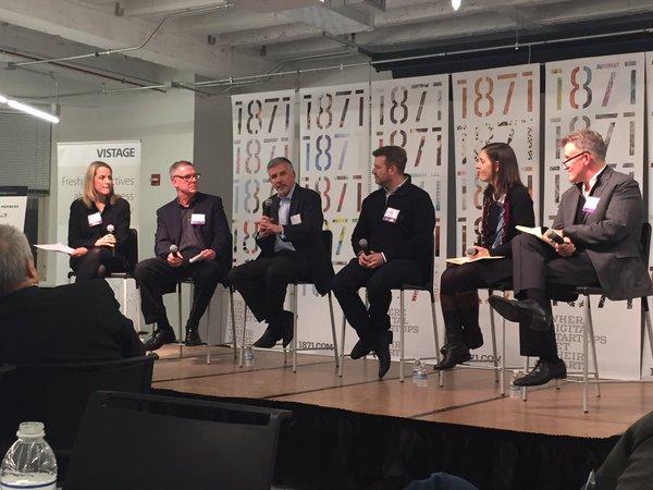 How Peer Advantage Drives Innovation