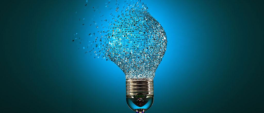 Disrupting Disruptive Innovation