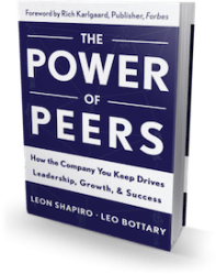 Power of Peers.small