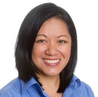 Charlene Li: Year Of The Peer Podcast – Engaging Our Peers and Why It Matters