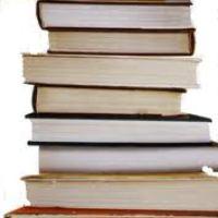 Listas de libros