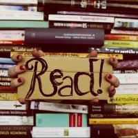 Sugerencias de los lectores
