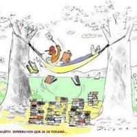 20 libros para leer el verano de la crisis