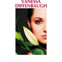 EL LENGUAJE DE LAS FLORES, Vanessa Diffenbaugh (Salamandra)