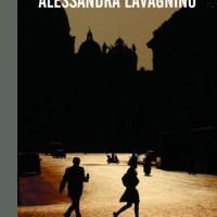 NUESTRAS CALLES, Alessandra Lavagnino (errata naturae)