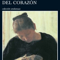 LOS HILOS DEL CORAZÓN, Carole Martínez (Tusquets)