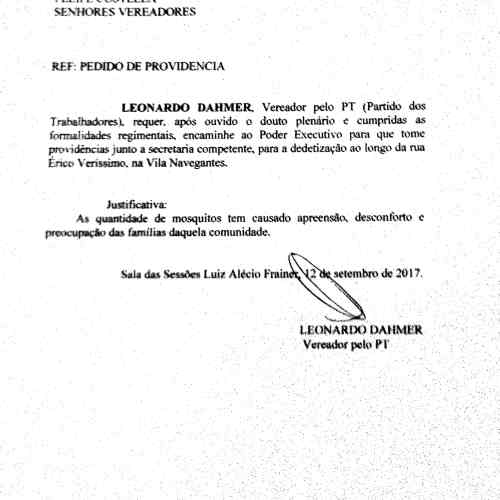 Novo Documento 2017-09-12_6