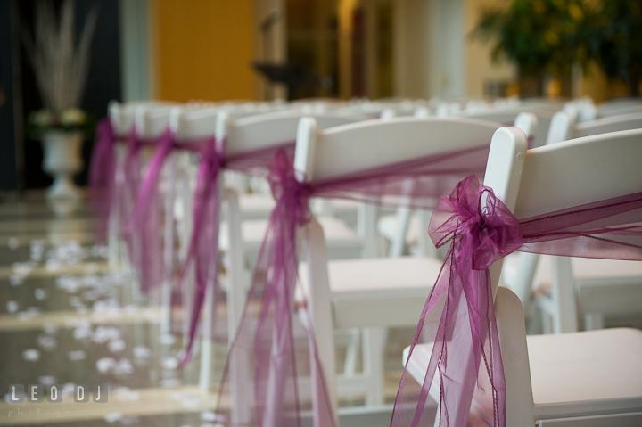 2941 Restaurant Wedding Ceremony Jenn Roger