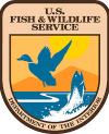 US Fish and Wildlife Services