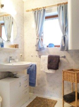 BergHoch3_Badezimmer