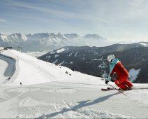 Header_Kurz-Ski