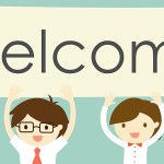 Welcome Leo House Employees