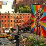 Chelsea Manhattan Top NYC Neighborhood