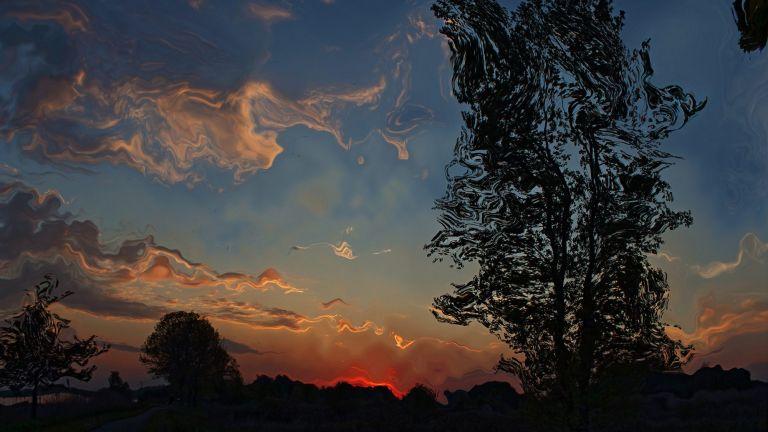 cropped-img_3015-sabbath-sunseta.jpg