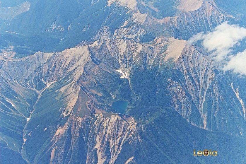 IMG_9536 Rockies copy