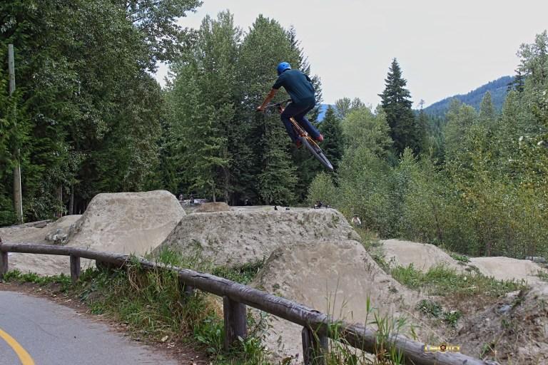 IMG_6820 Jump bike copy.jpg