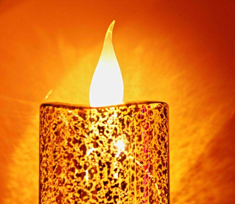 IMG_6372 Lamp.JPG