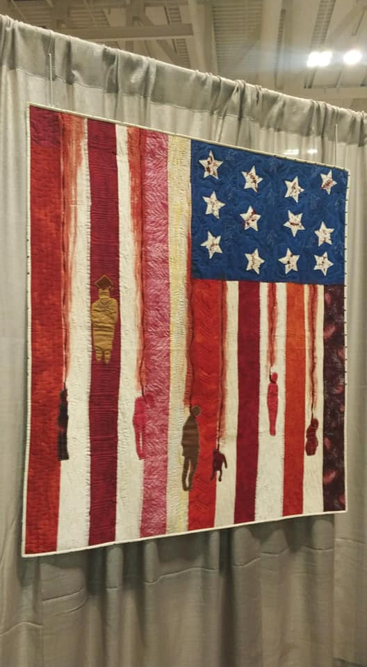 quiltcomflag