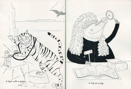 highsmith-miranda-tiger-pig
