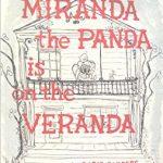 Patricia Highsmith y el álbum ilustrado.