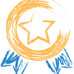 Fallo del XXVII Premio Edebé de literatura infantil y juvenil