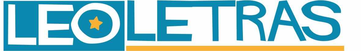 leoletras-logo-blog-lij