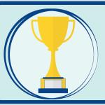 Los ganadores de los premios Barco de Vapor y Gran Angular 2019