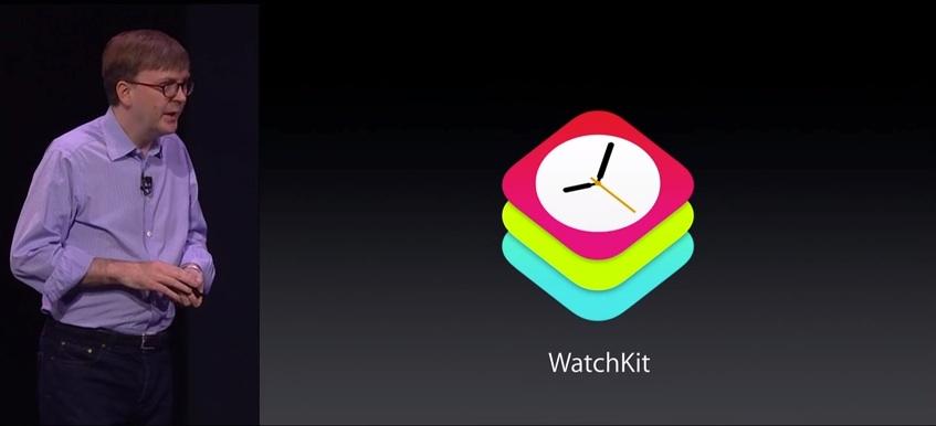 Watch_Kit