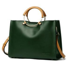 Итальянские сумки Marino Fabiani из натуральной кожи