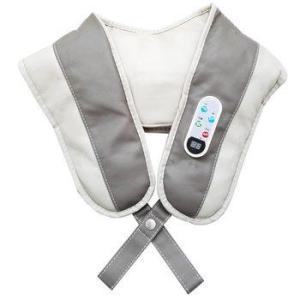 Многопрофильный массажер Cervical Massage Shawls