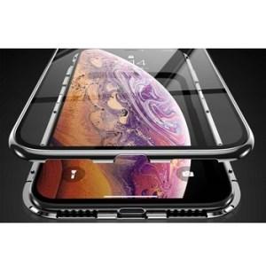 Ultra-Safe Magnetic Phone Case магнитный чехол с функцией антишпион