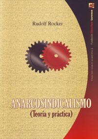 Anarcosindicalismo