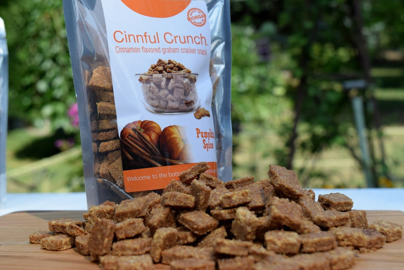 Cinnful Snacks LLC