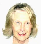 Diane Eurich Tracey