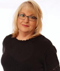 Marianne Wieland