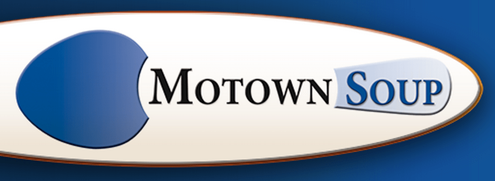 Motown Soup