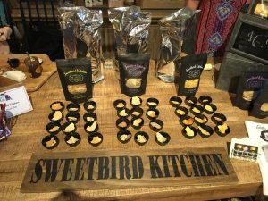 Sweetbird Kitchen