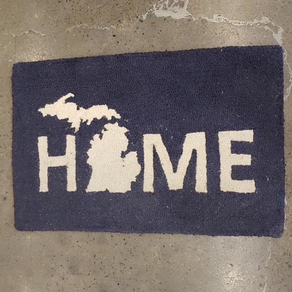 Home-Mats