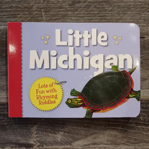 Little-Michigan