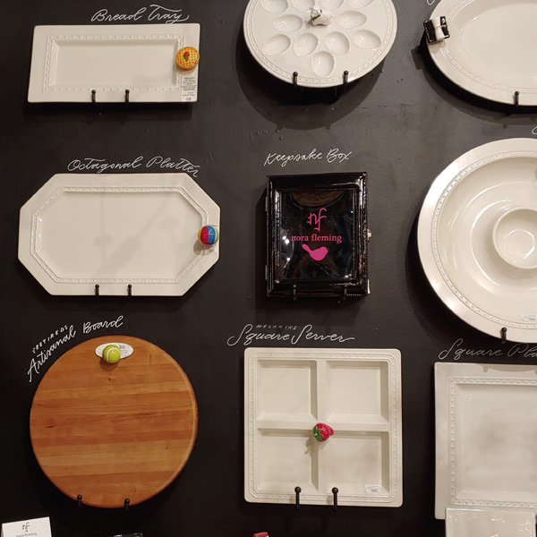 Nora-Fleming-Platters