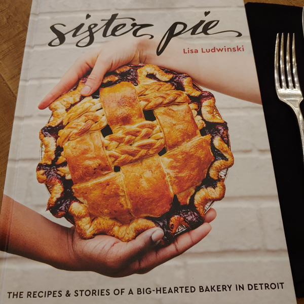 Sister-Pie