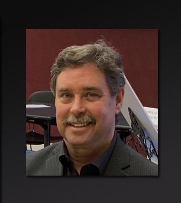 Dale Bowerman
